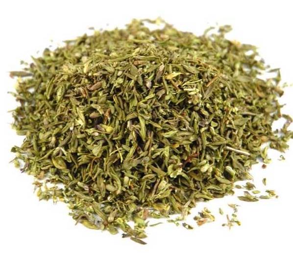 Чабрец(тимьян), кг