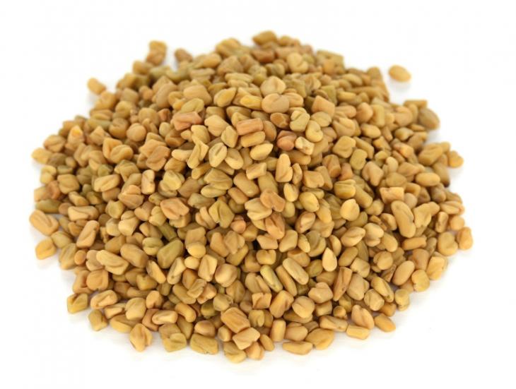 Пажитник семена, кг