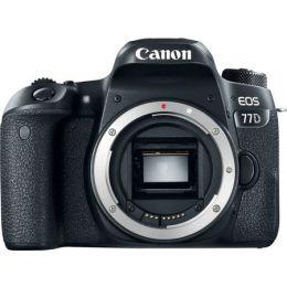 Canon eos 5DSR KIT EF24-70 F/2.8 L  USM