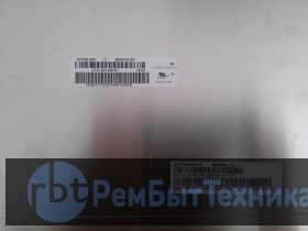 Матрица, экран , дисплей моноблока MT200LW01 V.1 V.A