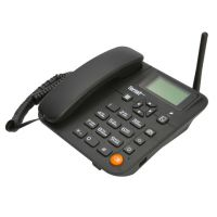 Стационарный GSM-телефон Termit FixPhone v2 rev.3.1.0