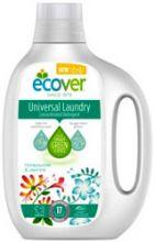 Ecover Жидкое средство для стирки универсальное суперконцентрат 850 мл