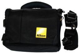 Сумка SLR SY-8910N для Nikon