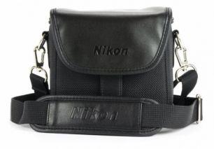 Сумка Nikon VAECSP08 Black