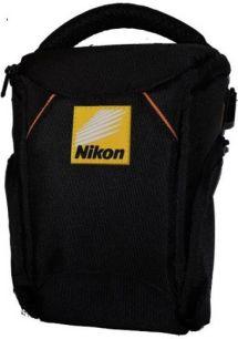 Сумка SLR SY-1096N для Nikon