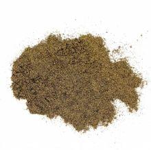 Черный перец молотый высший сорт Россия от 1 кг