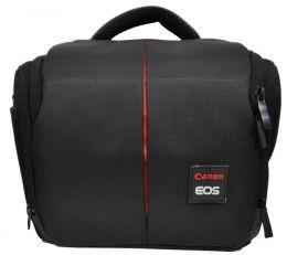Сумка SY-3219 для Canon EOS