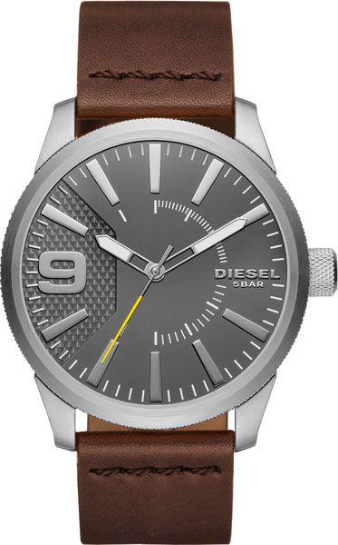 Diesel DZ1802