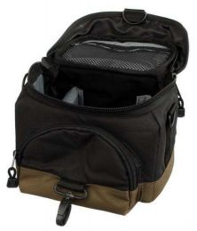 Сумка Canon Custom Gadget Bag 100EG
