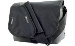 Сумка Nikon SLR System Bag CF-EU05