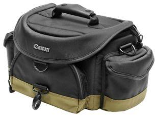 Сумка Canon DeLuxe Gadget Bag 10EG