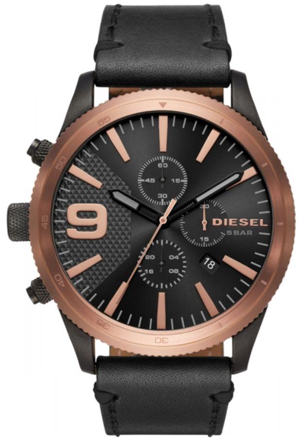Diesel DZ4445