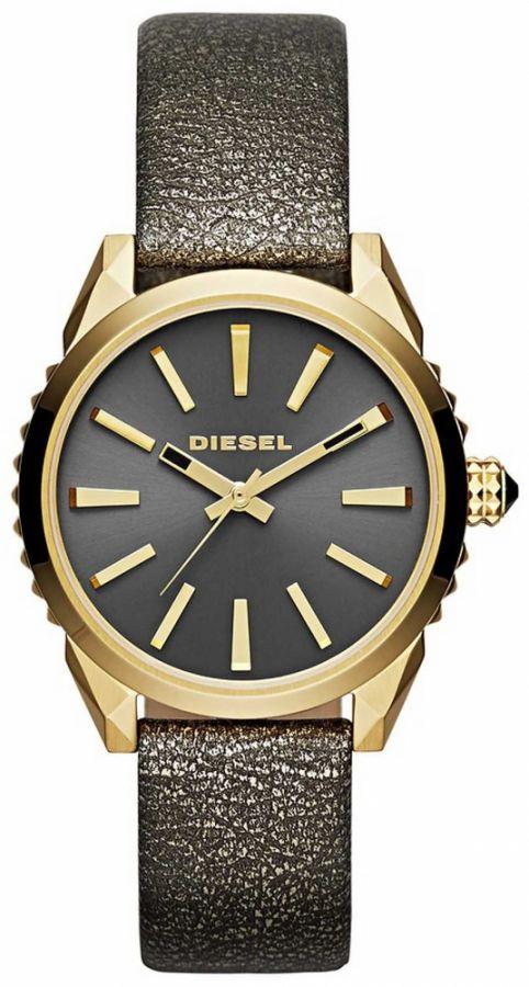 Diesel DZ5476