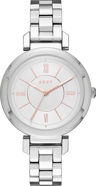 DKNY NY2582