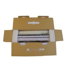 Вакуумный упаковщик для продуктов FreshWorld