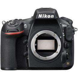 Nikon D810 body(РСТ)
