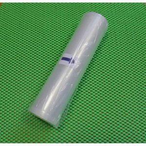 Пакет для вакууматора в рулоне 20х500см