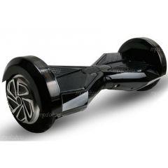 Гироскутер Smart Balance Wheel 8 Черный купить в Москве с доставкой на дом. Гарантия на весь ассортимент Электротранспорта.