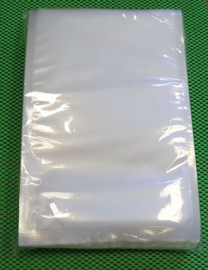 Пакет для вакууматора 10*15см, 100шт