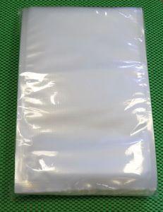 Пакет для вакууматора 10х15см, 100шт