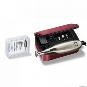 Аппарат для маникюра-педикюра Beurer mp60
