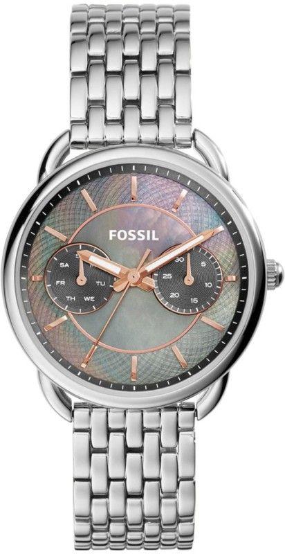 Fossil ES3911
