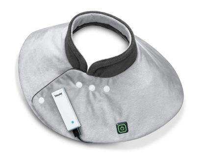 Электрогрелка Beurer HK57 для шеи и плеч