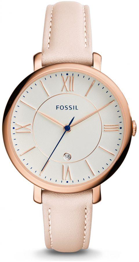 Fossil ES3988