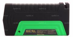 Портативное пуско-зарядное устройство для автомобиля High-Power TM15 (в зеленом корпусе, 16800 мА/ч) купить с доставкой по Москве и всей России.