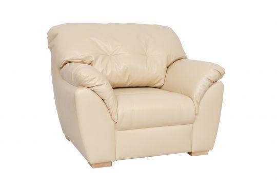 Кресло Орион 2