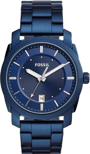 Fossil FS5231