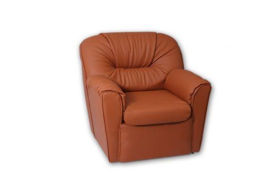 Кресло Орион 3
