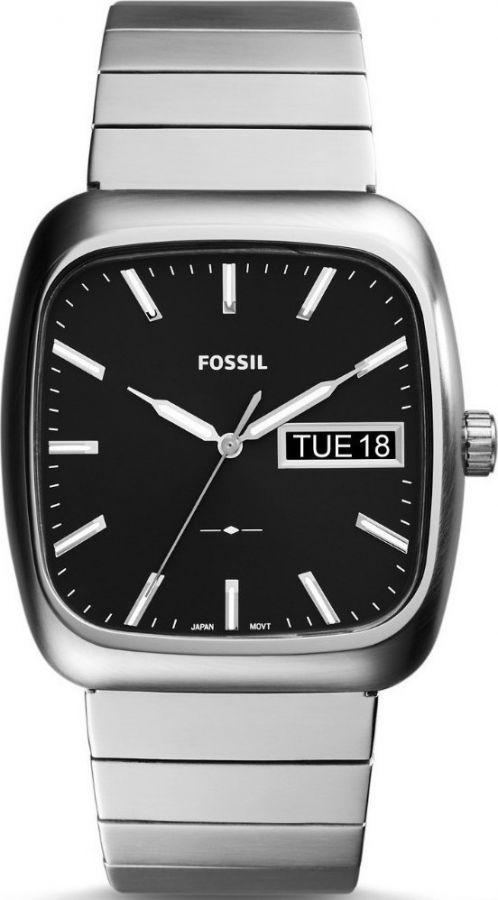 Fossil FS5331