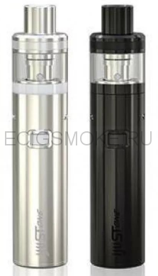 Eleaf iJust ONE Kit оригинал