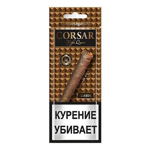 Купить сигареты корсар в спб купить сигареты бонд 90 х годов