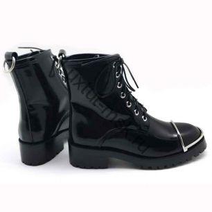 Ботинки Alexander Wang