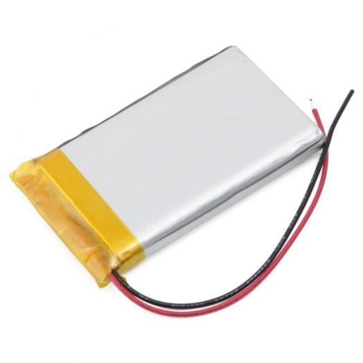 Аккумулятор к Smart часам D-02