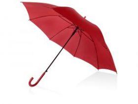 Зонт-трость «Яркость» (арт. 907001)  17457