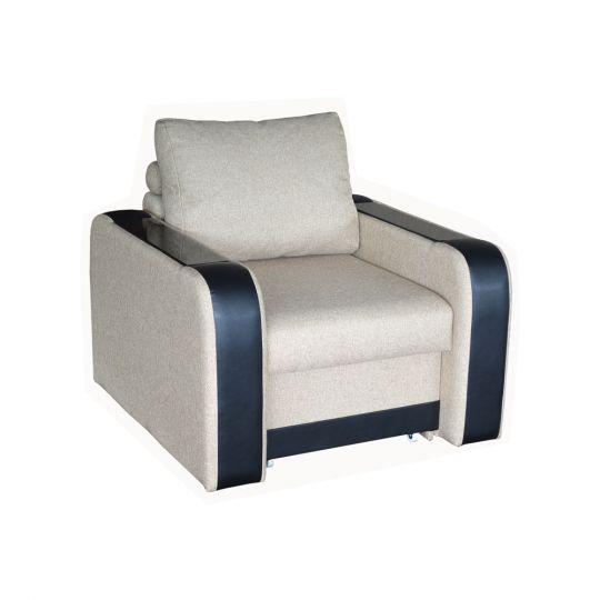Кресло для отдыха Амадей