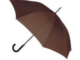 Зонт-трость «Алтуна» (арт. 906138)  17413