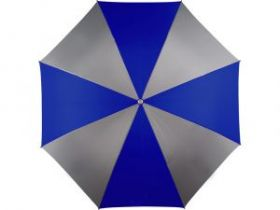 Зонт-трость «Коди» (арт. арт. 907542 )  17320