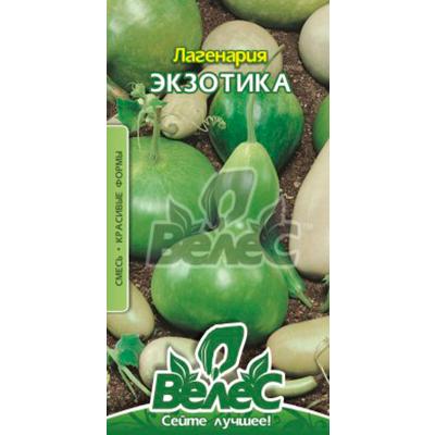 """""""Экзотика"""" (0,5 г) от ТМ """"Велес"""""""