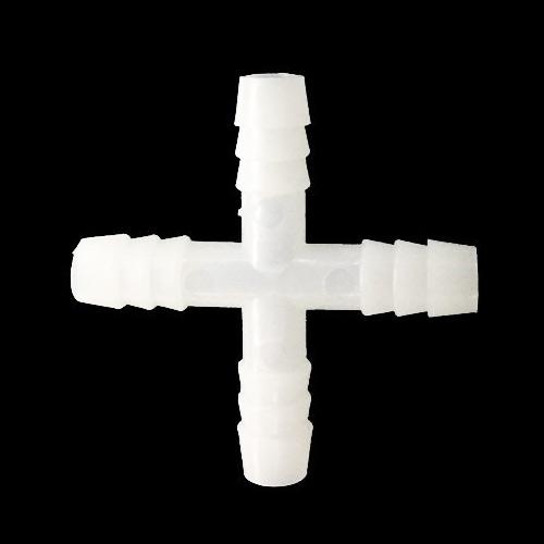 Крестовина 10 мм