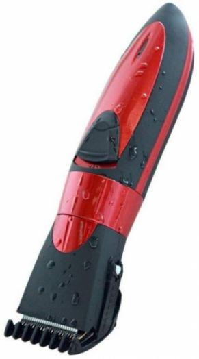 Машинка для стрижки волос Sportsman SM-6009