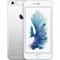 Apple iPhone 6S 64Gb Silver Спецпредложение