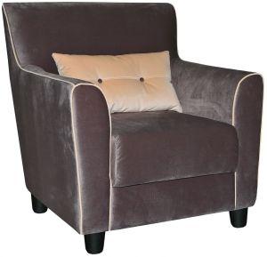 Кресло Бергамо