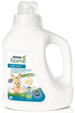 Amway Home SA8 Baby Концентрированное жидкое средство для стирки детского белья 1 л