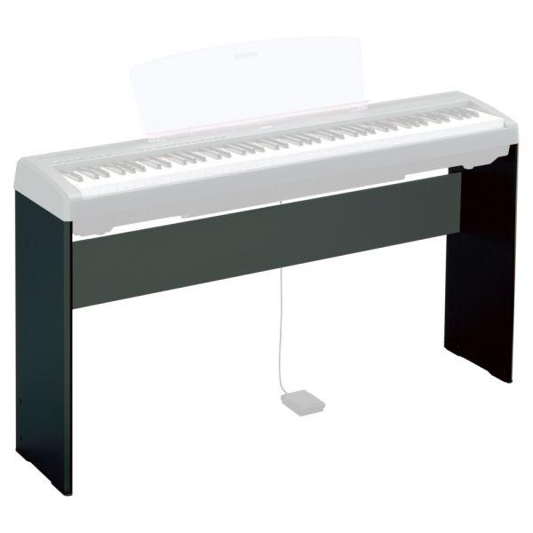 Стойка для синтезаторов Yamaha L-85
