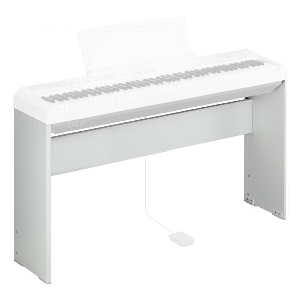 Стойка для синтезаторов Yamaha L-85WH