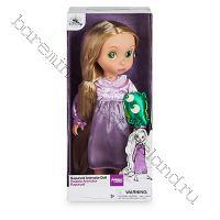 Кукла Рапунцель 40 см Аниматорс